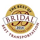 Best Transportation