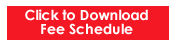 Download Fee Schedule